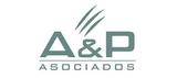 Freelancer AP A.