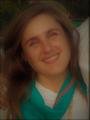Freelancer María B. B.