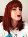 Freelancer Dahiana S. R.
