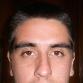 Freelancer Matias A. N. G.
