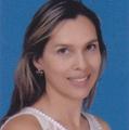 Freelancer OLGA L. L. J.