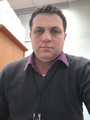 Freelancer Héctor L. C. B.