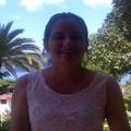 Freelancer Maritza C. d. G.