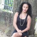 Freelancer Yedilka M. R.