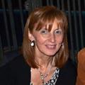 Freelancer Mónica R.