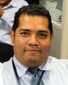 Freelancer Javier E. V. T.