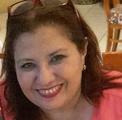 Freelancer Ninoska M. P.