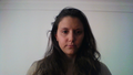 Freelancer Tamara