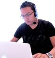 Freelancer Oscar E.