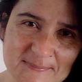 Freelancer Lina C. A. H.