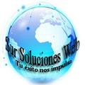 Freelancer Sur S. W.
