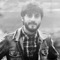 Freelancer Raphael V. P.