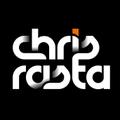 Freelancer Chrisr.