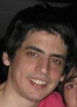 Freelancer Carlos F.
