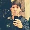 Freelancer Juliano S. d. S.