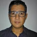 Freelancer Fernando M. X.