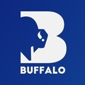 Freelancer Buffalo W.