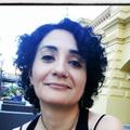 Freelancer Elisa F.