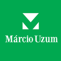 Freelancer MARCIO U.