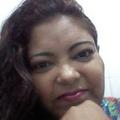 Freelancer Marilza M.