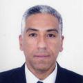Freelancer Emilio L. M.
