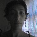 Freelancer cristina b.