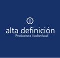 Alta D.