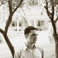 Freelancer Daniel A.