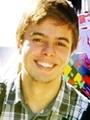 Freelancer Leonardo R.