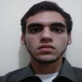 Freelancer José R. D. S. R.