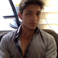 Freelancer Carlos M. P. T.