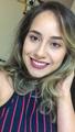 Freelancer Natasha C. O.