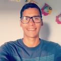 Freelancer Antoni L.