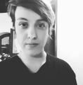 Freelancer Danielle A. N.