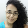 Freelancer Carla D.