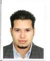Freelancer Jose D. A.