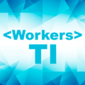 Freelancer Workers TI