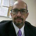 Freelancer Javier U.