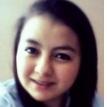 Freelancer Maria E. B. C.