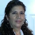 Freelancer Jeannette C. P.