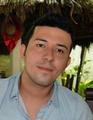 Freelancer Juan S. D.