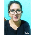 Freelancer Elisa M.