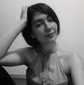 Freelancer Michelle L.