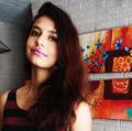 Freelancer Angie F.