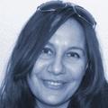 Freelancer Tanya