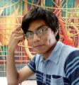 Freelancer Jesús E. G. S.