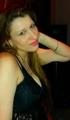 Freelancer Laura A. H.