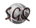 Freelancer SGQ C.