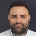 Freelancer Rafael dos Santos