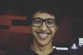 Freelancer Guilherme N.